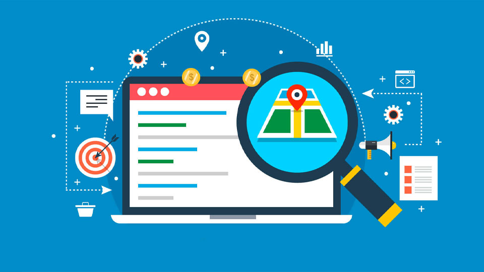 Why Should You Optimize Your Website With Local SEO?