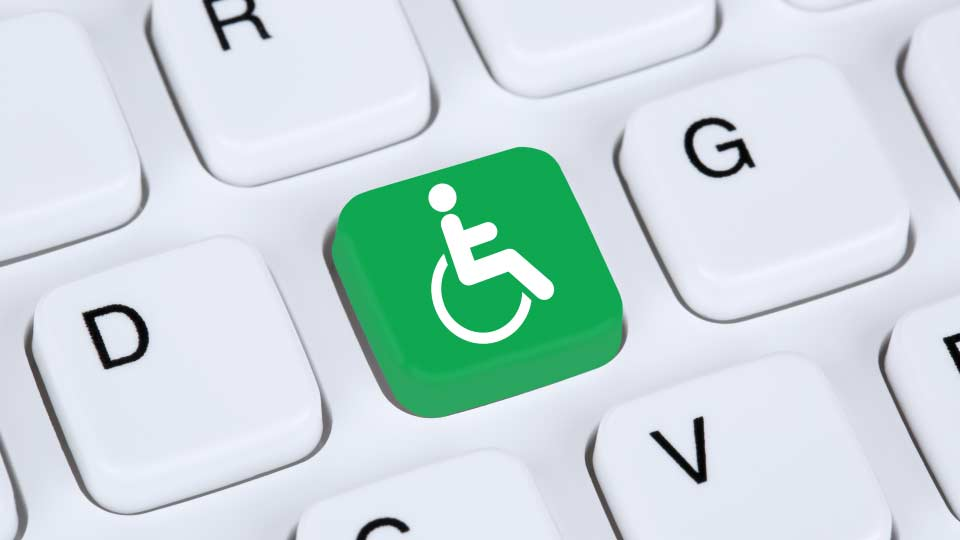 Why Accessible Web Design is So Important