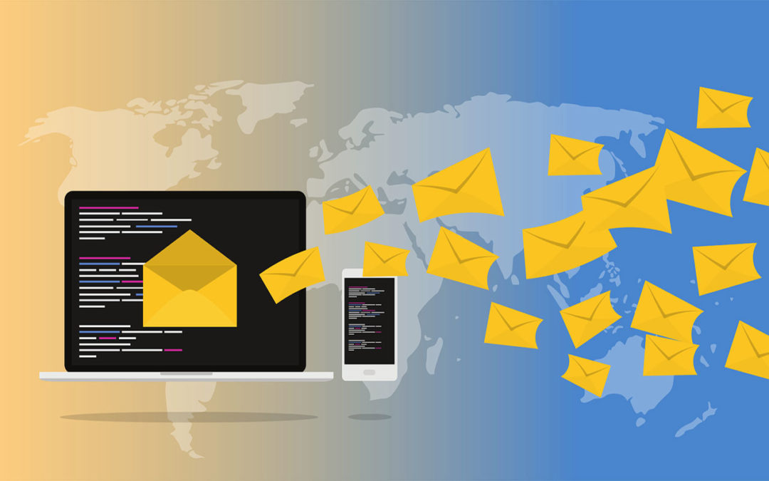 Boost Results with These Easy Email Marketing Tips